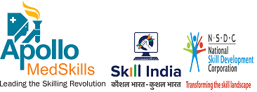 Apollo Medskills | Best Courses Offered For Graduates